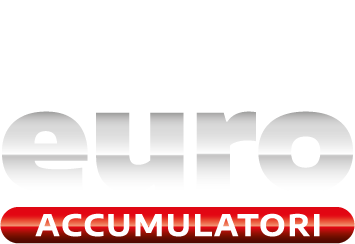 Euro Accumulatori