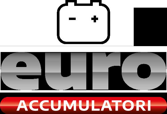 Euro Accumulatori S.r.l.