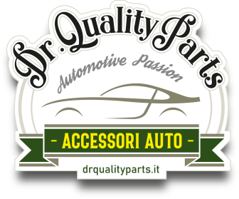 Dr.QualityParts